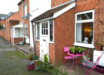 Thumbnail 2 bed cottage for sale in Hospital Lane, Tewkesbury
