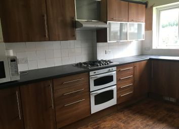 Thumbnail 6 bedroom shared accommodation to rent in Woodside Road, Beeston, Nottinghamshire
