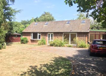 Thumbnail 4 bedroom bungalow to rent in Orchardene, Rockhampton, Thornbury, South Glos
