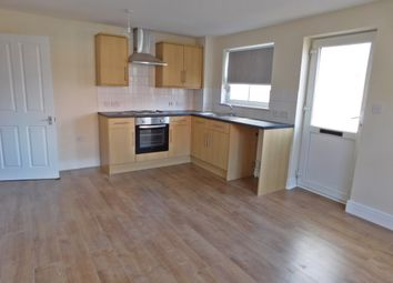Thumbnail 1 bed flat to rent in Heathfield Road, Portsmouth