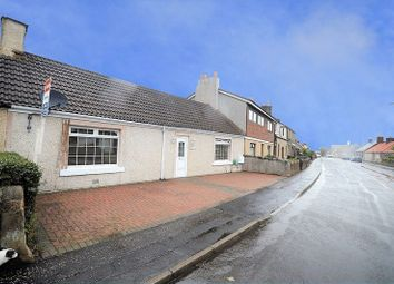 Thumbnail 3 bed cottage for sale in Main Street, Coaltown, Glenrothes