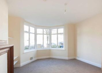 Thumbnail 4 bed terraced house to rent in Lansbury Drive, Hayes
