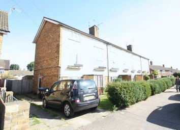 Thumbnail 1 bed maisonette to rent in Boxted Road, Hemel Hempstead