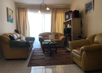 Thumbnail 3 bed apartment for sale in Chrysopolitissa, Larnaka, Larnaca, Cyprus