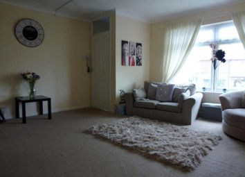 Thumbnail 2 bed property to rent in Roselands Court, Roselands Ave, Eastbourne