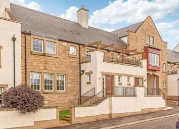 Thumbnail 3 bed terraced house for sale in 49 Nungate Gardens, Haddington