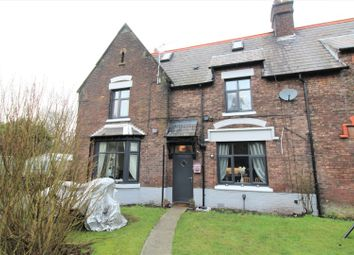 5 bed property for sale in Hewitts Lane, Knowsley, Prescot L34