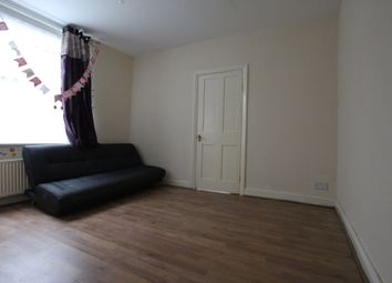 Thumbnail 1 bed terraced house to rent in Cheltenham Road, London