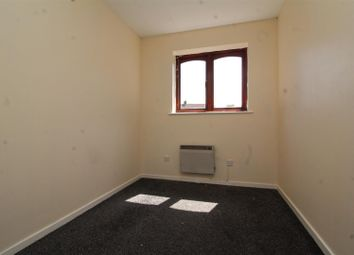 Thumbnail 2 bedroom flat for sale in Hadrians Court, Peterborough