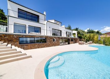 Thumbnail 4 bed villa for sale in Frejus, Frejus, France