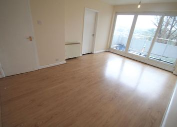 Thumbnail 3 bed flat to rent in Havelock Rise, Luton