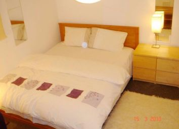 Thumbnail 4 bed shared accommodation to rent in Fairfield Grove, Charlton