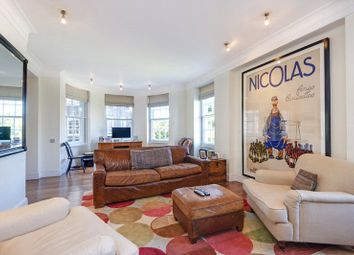 Thumbnail 4 bed flat for sale in South Lodge, Circus Road, St Johns Wood, London