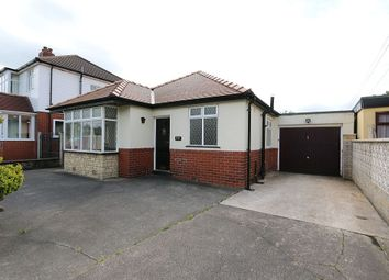 Thumbnail 2 bed detached bungalow for sale in Hoghton Lane, Hoghton, Preston, Lancashire