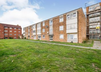 Thumbnail 2 bed flat for sale in Whiterock Place, Southwick, Brighton