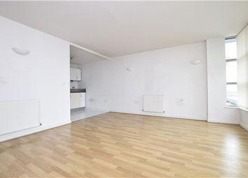 Thumbnail 1 bedroom flat for sale in Mercury Gardens, Romford