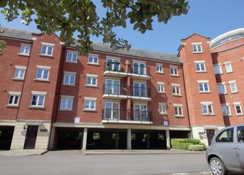 Thumbnail 1 bed property for sale in Regency Court, 59 Brookbank Close, Cheltenham, Glos