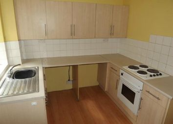 Thumbnail 2 bedroom terraced house to rent in Norfolk Road, Centrally Located, Ipswich