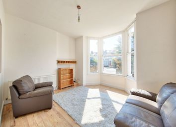 Thumbnail 1 bedroom flat for sale in Queens Road, London
