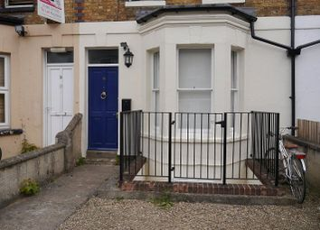 Thumbnail 5 bed property to rent in Rectory Road, St Clements, Oxford, Oxfordshire
