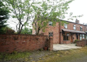 Thumbnail 3 bed terraced house for sale in 1 Lucas Avenue, Charnock Richard