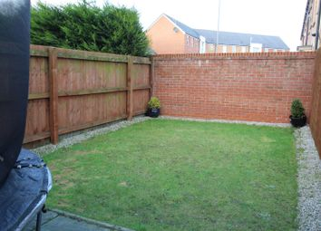Thumbnail 2 bedroom semi-detached house for sale in Hodson Place, Liverpool