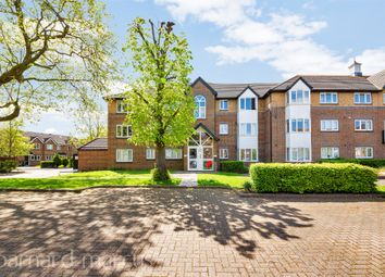 Thumbnail Studio for sale in Cotswold Way, Worcester Park