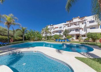 Thumbnail 3 bed apartment for sale in Spain, Málaga, Estepona, Costalita