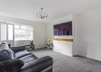 2 bed detached house to rent in Lawrenny Avenue, Cardiff CF11