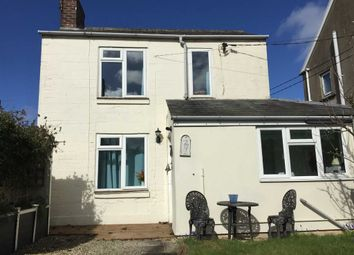 Thumbnail 1 bedroom link-detached house for sale in London Road, Chippenham, Wiltshire