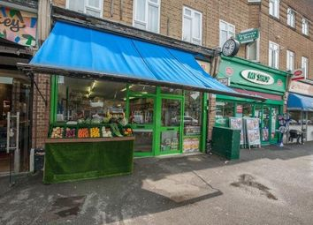 Thumbnail Retail premises to let in Central Parade, Central Avenue, West Molesey