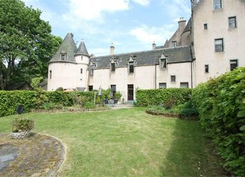 Thumbnail 4 bed terraced house for sale in Keith Hall, Inverurie, Aberdeenshire