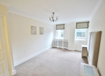 Thumbnail 1 bedroom flat to rent in Knightsbridge, London