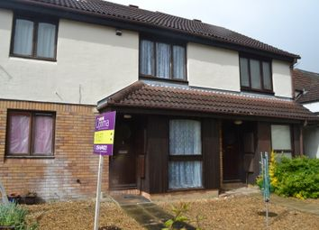 Thumbnail 2 bedroom terraced house to rent in Crown Mews, Ramsey