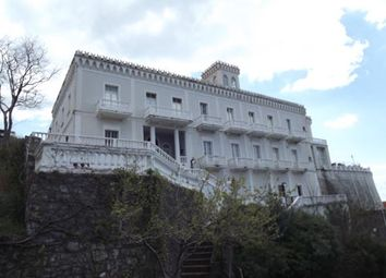 Thumbnail 3 bed apartment for sale in Castello Il Fortino, Praia A Mare, Cosenza, Calabria, Italy