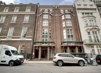 Thumbnail 2 bed flat for sale in Charles Street, London