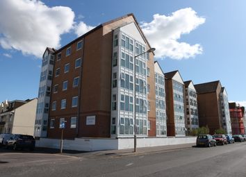 Thumbnail 1 bedroom flat to rent in Stratheden Court, Seaford