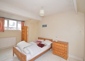 Thumbnail 3 bed terraced house to rent in Oakbrook Road, Nether Green