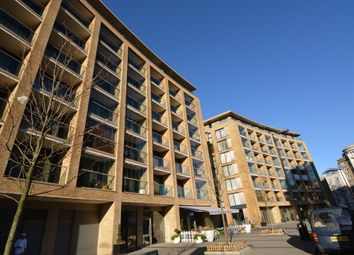 Thumbnail 1 bed flat for sale in Maple Quay, Ontario Point, Canada Water