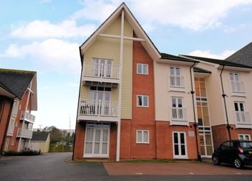 2 bed flat for sale in Woodshires Road, Solihull B92