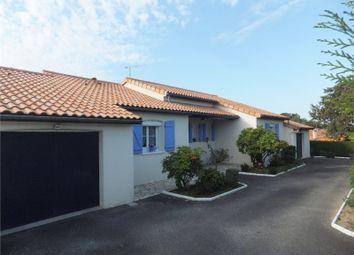 Thumbnail 4 bed property for sale in Poitou-Charentes, Deux-Sèvres, Parthenay