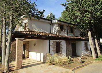 Thumbnail 1 bed villa for sale in Villa Brazzano, Scalea, Cosenza, Calabria, Italy