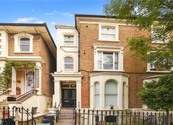 Thumbnail 1 bed flat to rent in St John's Grove, Tufnell Park