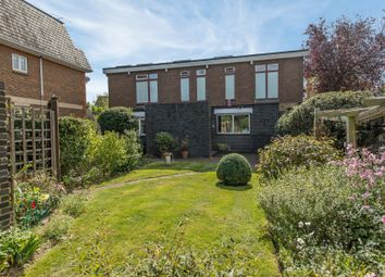 Thumbnail 5 bed detached house for sale in Wimbledon Hill Road, Wimbledon Village, Wimbledon