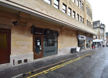 Thumbnail Retail premises to let in Unit 3, Bournemouth