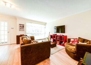 Thumbnail 1 bed maisonette for sale in The Larches, Bushey