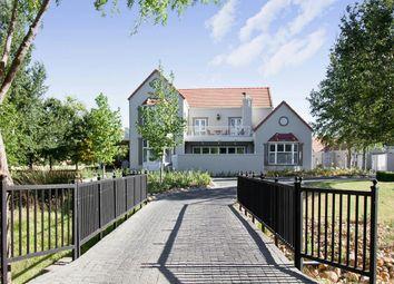 Thumbnail Detached house for sale in 848 Wemmershoek Rd, Boschenmeer Golf Estate, Paarl, 7646, South Africa