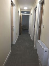 Thumbnail Room to rent in Moss House, Moss Street, Leamington Spa