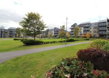 Thumbnail 3 bed flat for sale in Tailor Place, Aberdeen