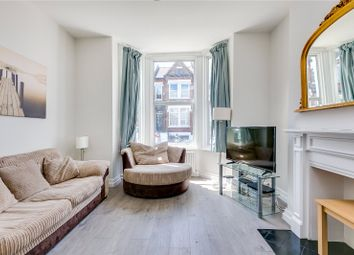 Thumbnail 2 bed flat for sale in Dorothy Road, London